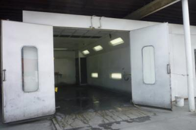 Automotive Service-body shop property-1.jpg